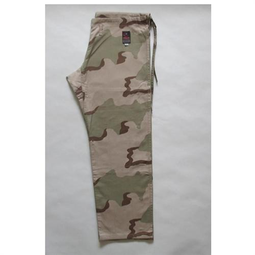 Fuji Fuji Combatives BJJ Camo Gi Pants